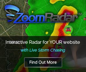 Current Radar 9 49 Pm